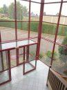 Immobilier Pro   350 m² 10 pièces
