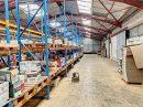 Immobilier Pro 2000 m² 0 pièces