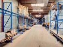 Immobilier Pro   0 pièces 2000 m²