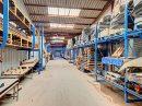local industriel + bureaux