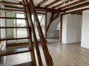 Appartement STRASBOURG   3 pièces 60 m²