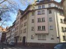 Appartement  STRASBOURG  1 pièces 18 m²