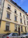 Appartement 51 m² Strasbourg  3 pièces