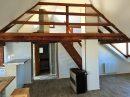 Appartement 64 m² Strasbourg  2 pièces