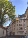 Appartement 18 m² Strasbourg  1 pièces