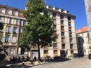 Appartement 22 m² Strasbourg  1 pièces