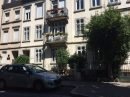 Appartement 100 m² Strasbourg  5 pièces