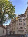 Appartement 22 m² 1 pièces Strasbourg