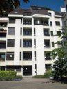 Appartement 115 m² Strasbourg  5 pièces