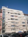 Appartement 26 m² Strasbourg  1 pièces