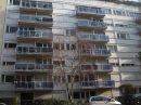 Appartement 30 m² 1 pièces Strasbourg