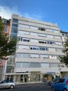 Appartement 24 m² Strasbourg  1 pièces
