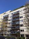 Appartement 29 m² 1 pièces Strasbourg
