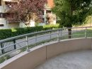 Appartement  Lampertheim  2 pièces 43 m²