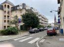 Appartement 46 m² Bischheim  2 pièces