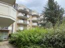 Appartement 46 m² 2 pièces Bischheim