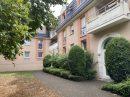 Appartement  Strasbourg  48 m² 2 pièces