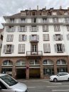 Appartement  STRASBOURG  25 m² 1 pièces
