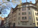 Appartement  Strasbourg  1 pièces 24 m²