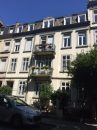 Immobilier Pro  Strasbourg  4 pièces 98 m²