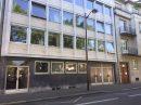 Stationnement 14 m² Strasbourg   pièces