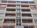 Appartement 87 m² Strasbourg  4 pièces