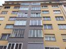 4 pièces 87 m² Appartement  Strasbourg