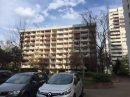 Appartement  Strasbourg  115 m² 5 pièces