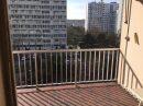 Appartement  Strasbourg  5 pièces 115 m²