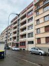 75 m² 3 pièces Appartement Strasbourg