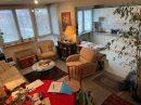 Appartement Strasbourg  52 m² 2 pièces