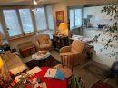 Appartement 52 m² Strasbourg  2 pièces