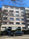 Appartement 16 m² Strasbourg  1 pièces