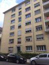3 pièces  78 m² Appartement Strasbourg