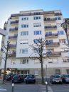 Appartement 113 m² 4 pièces Strasbourg