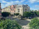 113 m² 4 pièces Strasbourg  Appartement