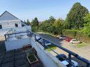 109 m² 5 pièces Appartement Barr