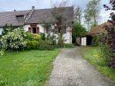 Maison 70 m² 3 pièces Marckolsheim