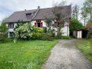 Maison  Marckolsheim  3 pièces 70 m²