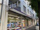 Strasbourg  3 pièces  104 m² Immobilier Pro