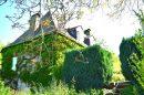 7 pièces Maison 130 m²  Loupiac