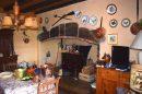 Maison 7 pièces 130 m²  Loupiac