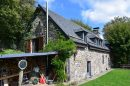 Maison  Saint-Christophe-les-Gorges  150 m² 5 pièces