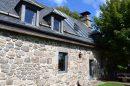 Maison 150 m² 5 pièces Saint-Christophe-les-Gorges
