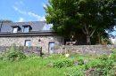 Saint-Christophe-les-Gorges  150 m² 5 pièces Maison
