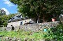 Maison Saint-Christophe-les-Gorges   5 pièces 150 m²