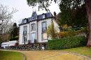 Thiézac  200 m² 11 pièces Maison