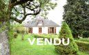 6 pièces Maison 125 m² Pléaux