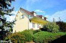 6 pièces  Maison Rilhac-Xaintrie  160 m²
