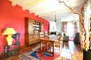 6 pièces 160 m² Maison  Rilhac-Xaintrie